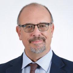 SITIS 2019 Keynote Ernesto Damiani