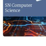 SITIS 2020 Special Issue on SN Computer Science